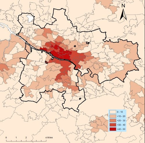Private-rental-households-Glasgow-census-2011.jpg
