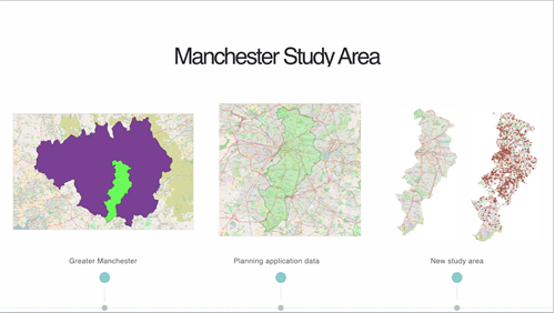 Manchester-Study-Area.png